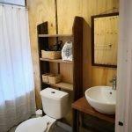 Refugio Tierras Australes