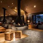 VALLE CORRALCO HOTEL SPA
