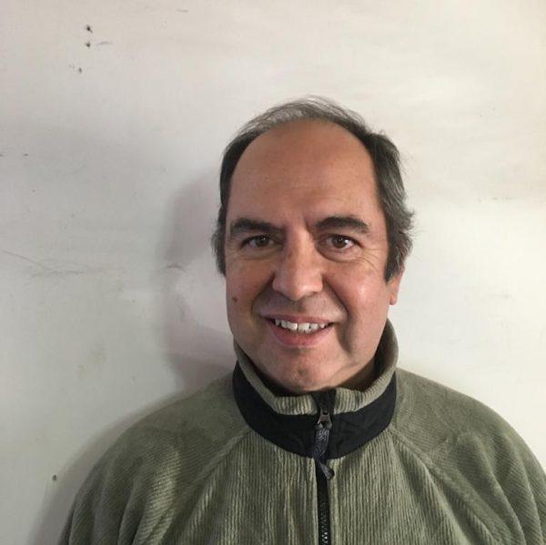 Bladimir Catillo
