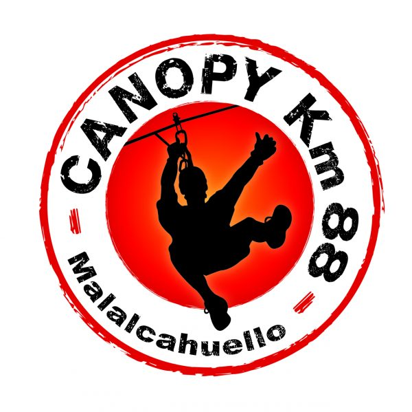 CANOPY Km 88 Curacautin araucania